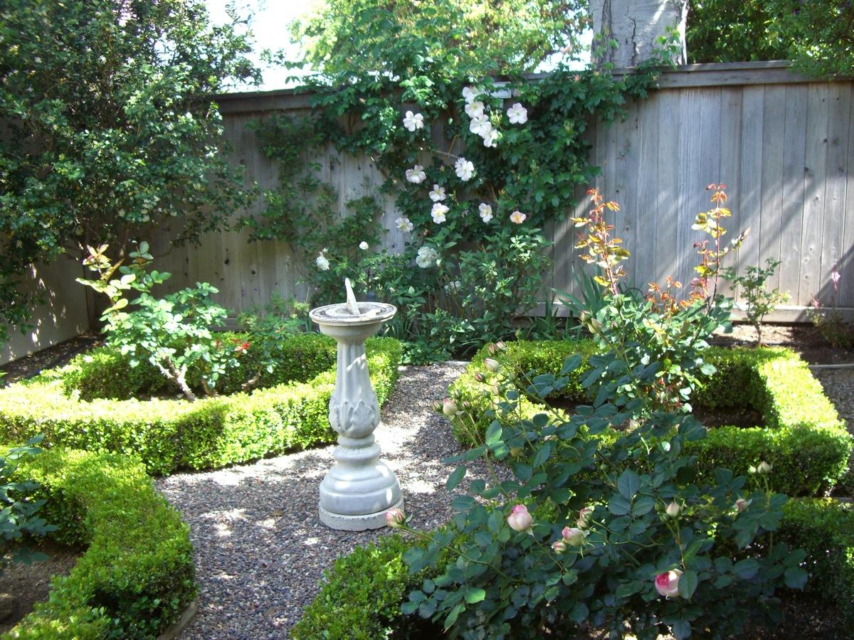 The secret garden ideas photograph secret garden ideas the for Secret garden designs
