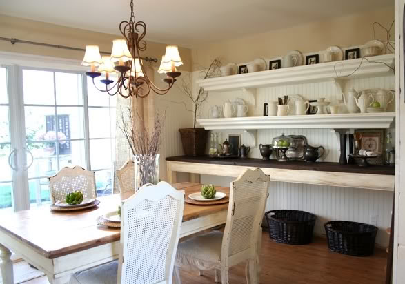 Dining Rooms Garden Home amp Party