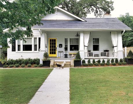 HomeHouses That Speak Summer