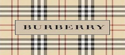 1-burberry-plaid-logo.jpg