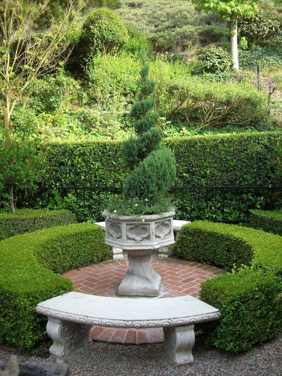 Garden Home And Party Spring Fever: Garden, Home & Party