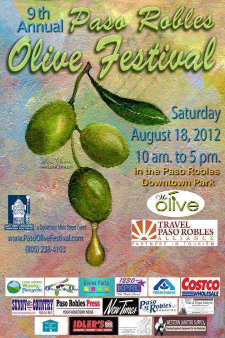 1-pr-olive-festival-poster-700