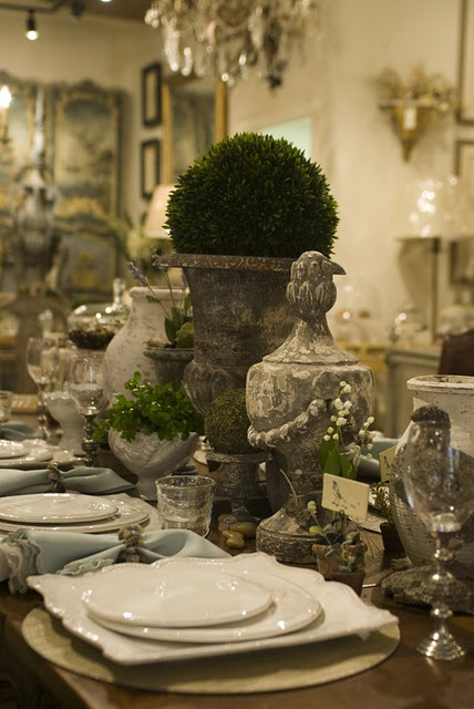 15-annelle-primos-tablesetting21_thumb