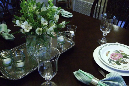 16-din.rm-table setting spring1