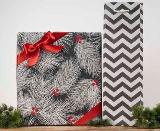 8-holiday_wrap Paper source