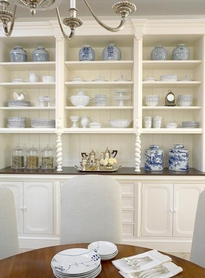 blue and white chinese porcelain peters and mbiango interiors