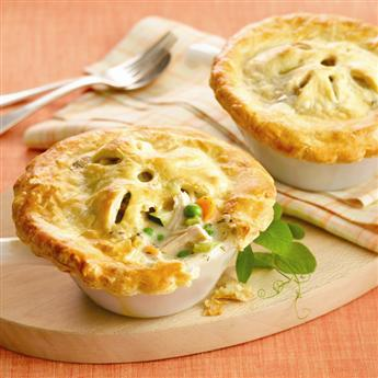Savory-Chicken-Pot-Pies.ashx