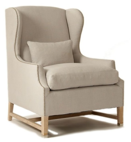 10-Lydia chair from verellen, henhurst interiors 12.11.12
