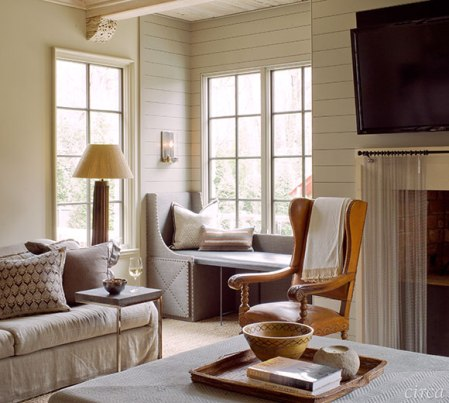 5-circa interiors designer heather smith via heirlooom philosophy 2.5.13