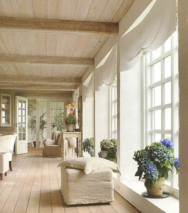 6 el lefebien via belgian pearls garden home party. Black Bedroom Furniture Sets. Home Design Ideas