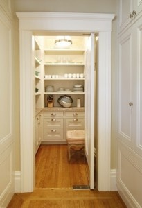 13-walk in pantry, pinterest 1