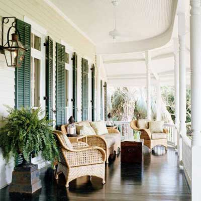 15-outdoor-green-shutters-l out of africa-SA