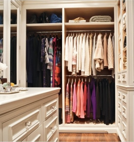 2-closet reasons to breathe via design chic