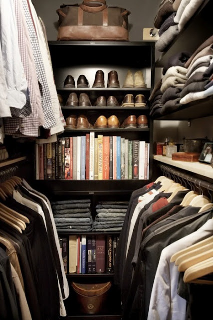 5-closet 8 via design chic