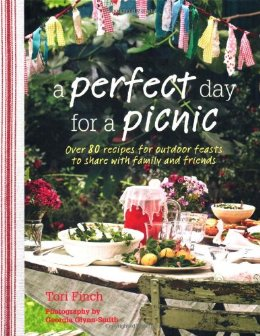Garden, Home and Party, Picnic post
