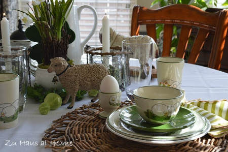 Time for Tea, Garden, Home and Party