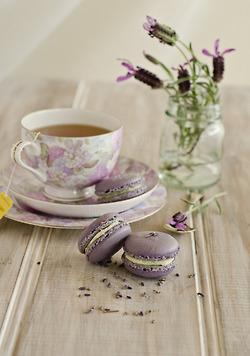 Tea Time, Garden, Home and Party