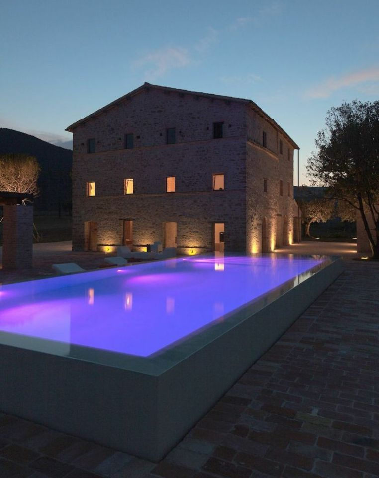 Garden, Home and Party, swimming pools