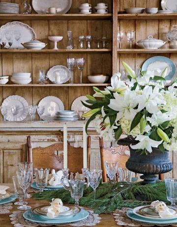 Home Talk Flower Arrangement Ideas