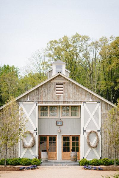 {Home} Were you born in a barn?... (2/6)