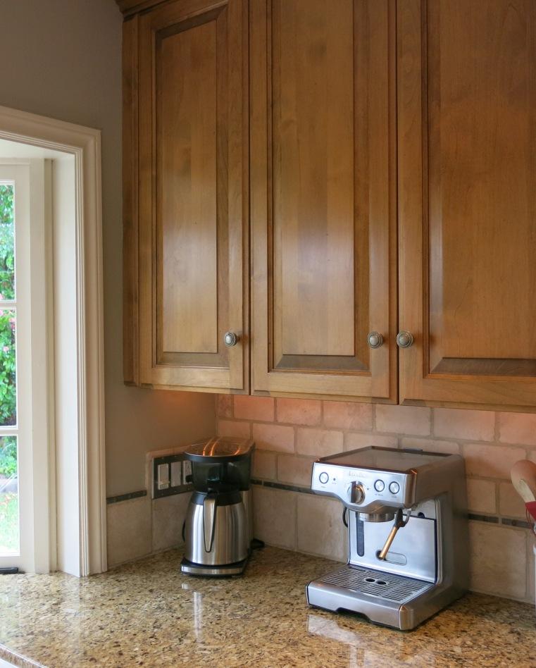 Garden, Home and Party: wood floor 2014