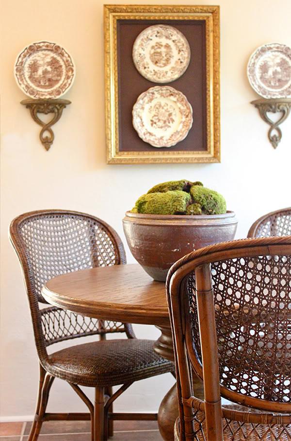 Garden, Home and Party: Amy Meier Designs