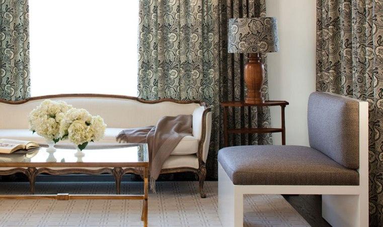 Garden, Home and Party: Amy Meier Design