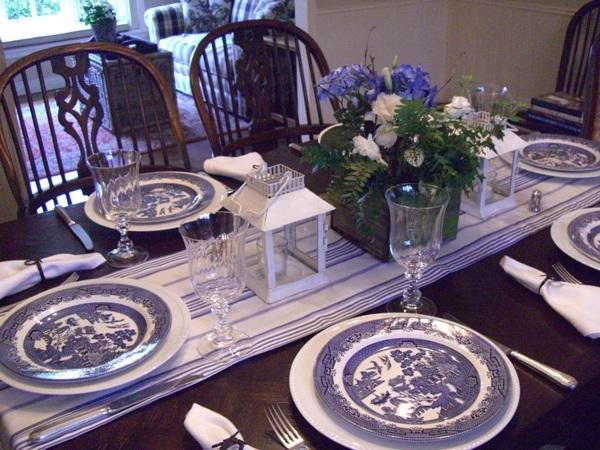 Garden, Home and Party: entertaining, easy recipe