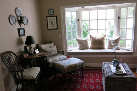 Garden, Home and Party: Throw pillows
