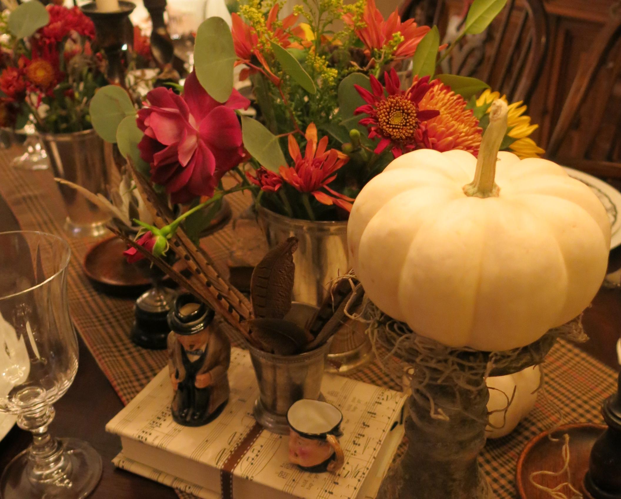 Garden home and party gratitude garden home party Home and garden party