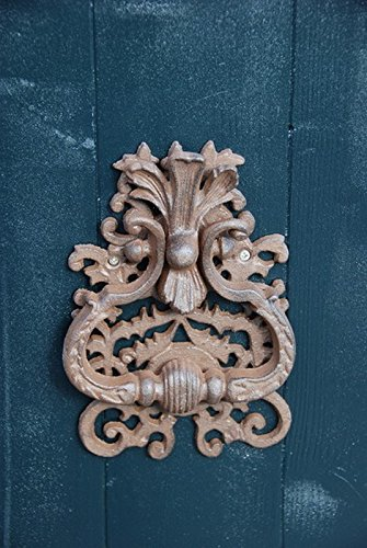 Garden, Home and Party: Door Knockers