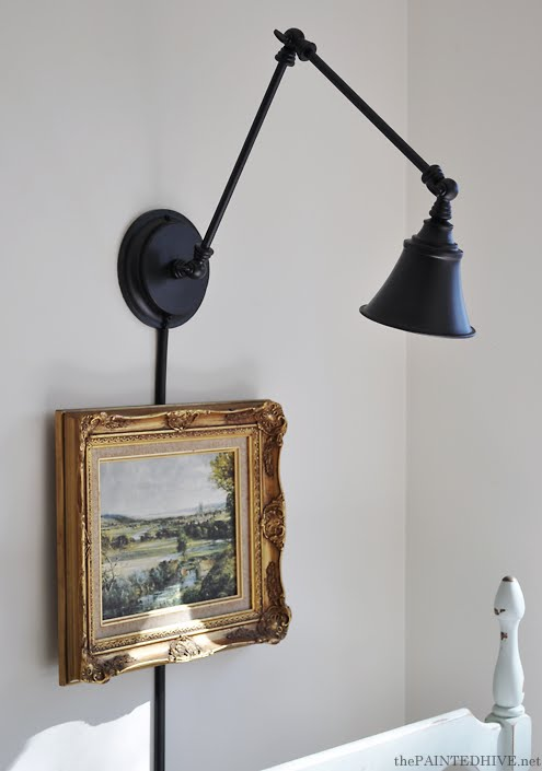 Garden, Home and Party: art lights