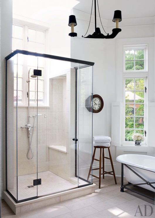 Garden, Home and Party: Bathrooms