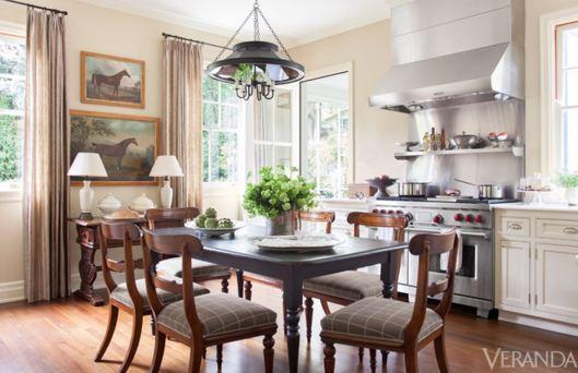 Amelia-Handegan-kitchen-equestrian-art