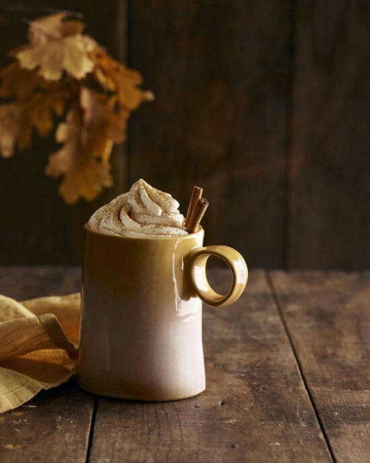Garden, Home and Party: Coffee in kitchens