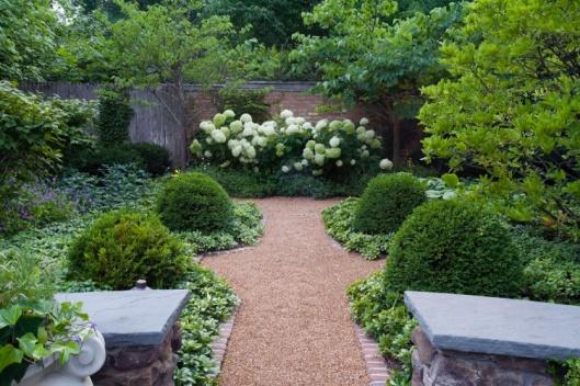 1garden-mariani.landscape.portfolio.linda-oyama-bryan-photog-dering-hallexteriors.1495759345.730084-1