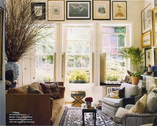 Pinterest via Belclaire House 1.29.14