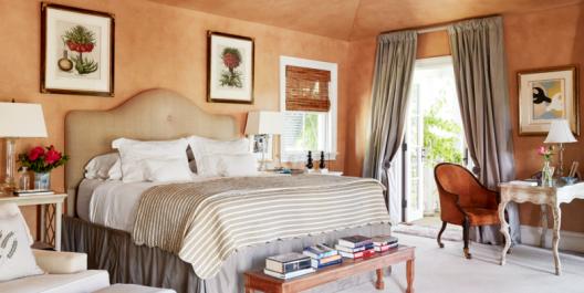 bolander-palm-beach-bedroom-paint-veranda-1556056199