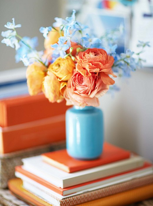 one kings lane_habitually chic_FLOWERS