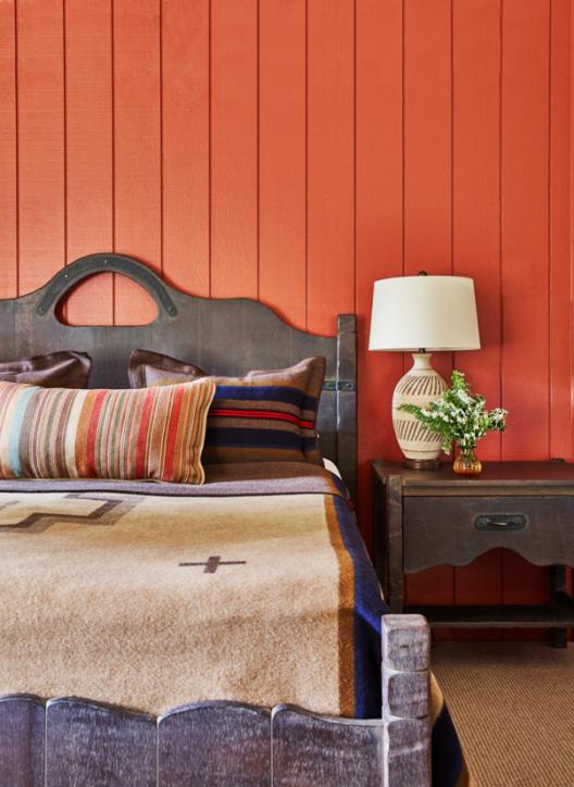turner-fall-bedroom-ideas-veranda-1565102175